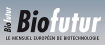 Biofutur (revue) | Lucet, Catherine. Metteur en scène ou réalisateur